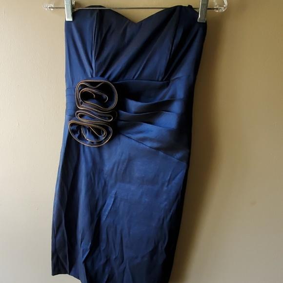 Betsy & Adam Dresses & Skirts - Betsy Adam dress